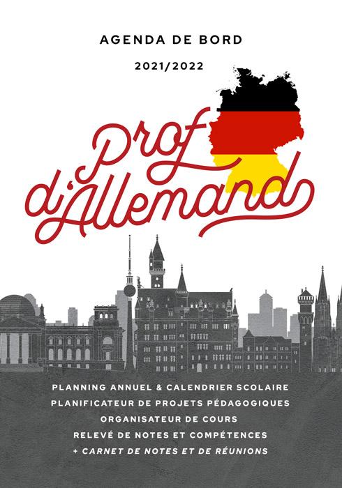 agenda-2021-2022-prof-allemand