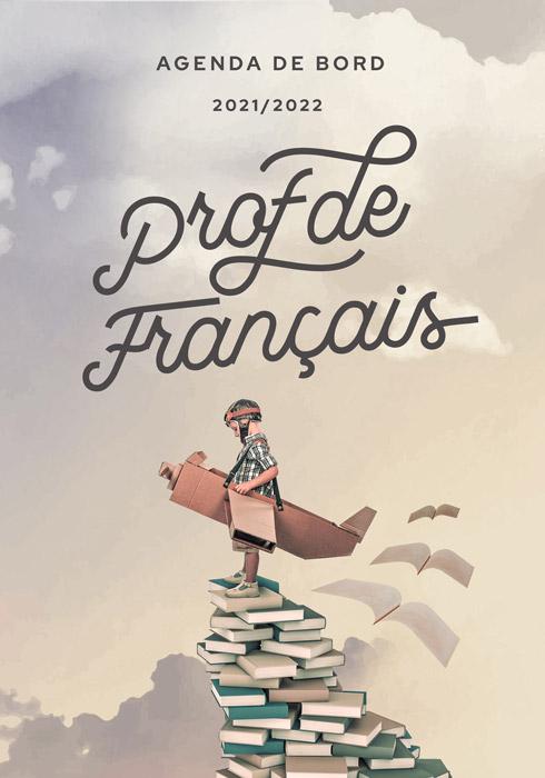 agenda-2021-2022-prof-de-francais