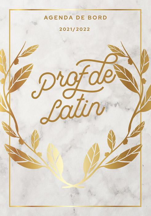 agenda-2021-2022-prof-de-latin