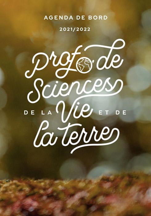 agenda-2021-2022-prof-sciences-de-la-vie-et-de-la-terre