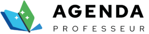 https://www.agenda-enseignant.fr/wp-content/uploads/2021/06/logo-agenda-professeur-noir-300x70.png