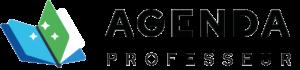 logo-agenda-professeur.fr