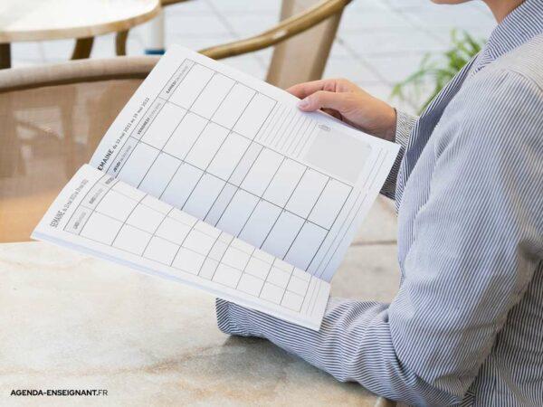 agenda-2021-2022-enseignant-photo-09